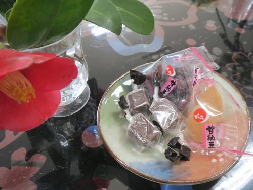 2月 喫茶_a0158095_10261474.jpg