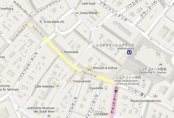 グラーベン通り_d0227799_1223828.jpg