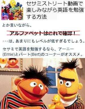 b0007805_6571731.jpg