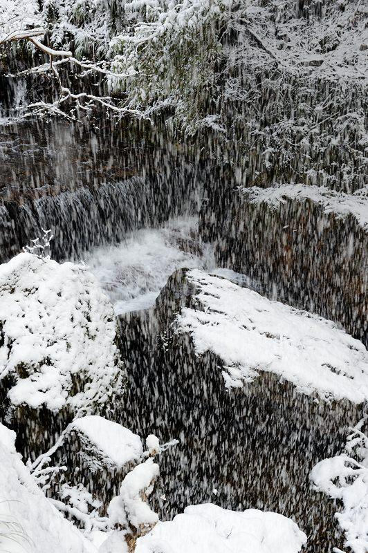 2015京の雪景色@貴船 其の三_f0032011_19544346.jpg