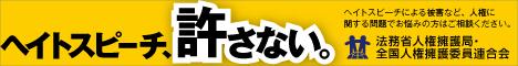 f0212121_1957948.jpg