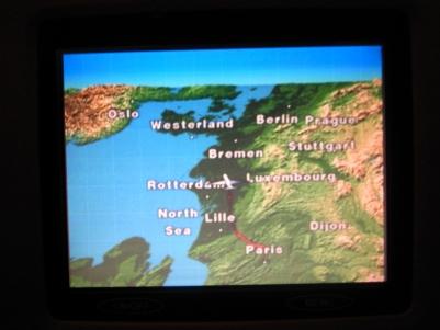 パリでトランジット&成田行きフライトの深夜ごはん_d0098022_21512219.jpg