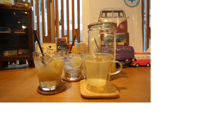 Hot Honey Lemon始まります!_b0243423_1049970.png