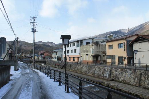 Kelly\'s Diary in Iwaizumi(No.8) ケリーの岩泉通信_b0206037_18271247.jpg