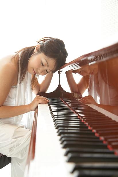 blog;キューバから昨日帰ったばかりのピアニストと_a0103940_06180508.png