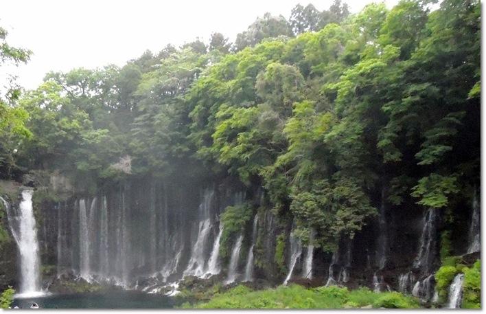 富士山_b0025947_22425813.jpg
