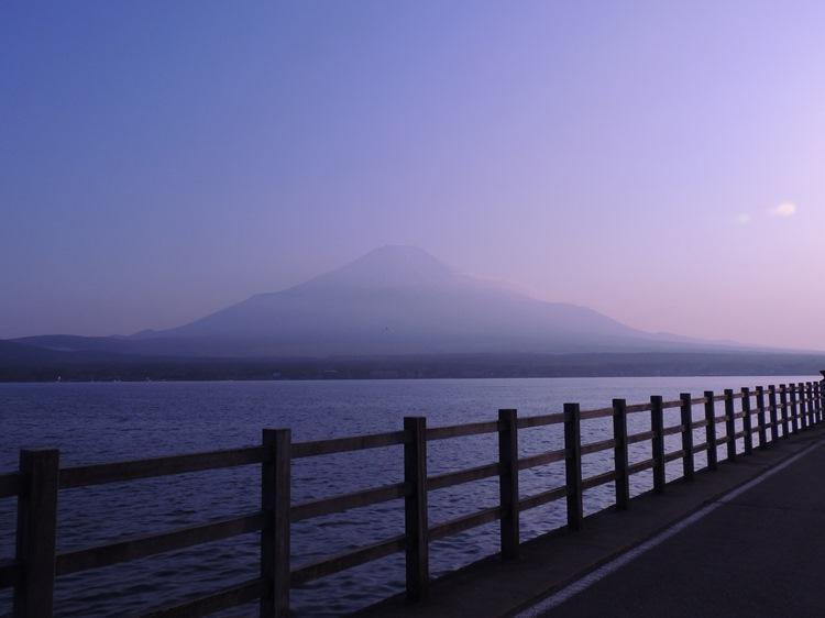富士山_b0025947_2245197.jpg