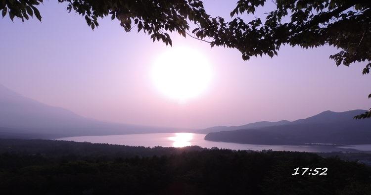 富士山_b0025947_22472632.jpg