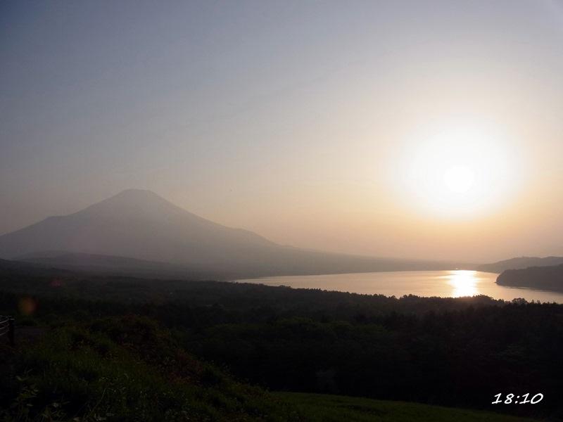 富士山_b0025947_2249528.jpg