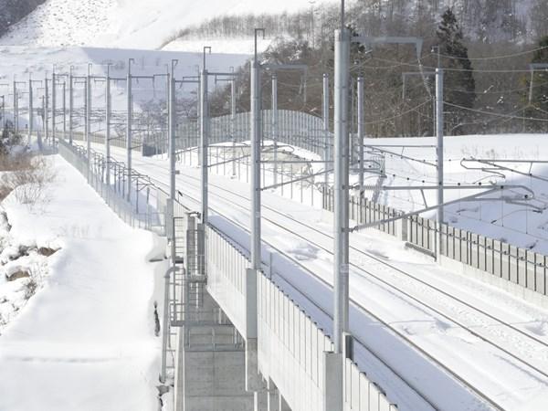 新幹線と会えない day3前半_d0179447_0415274.jpg