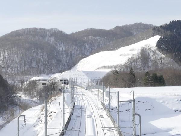 新幹線と会えない day3前半_d0179447_0422784.jpg