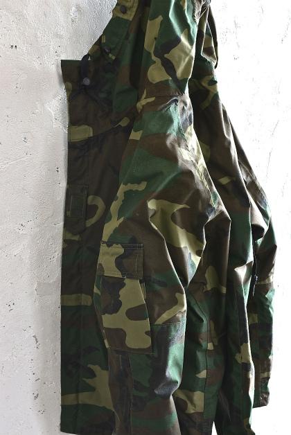 U.S.ARMY GORE-TEX ECWCS PARKA_f0226051_1622563.jpg