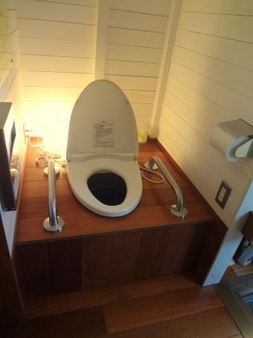 コンポストトイレ見学│木の家ネット・埼玉_b0274159_09370745.jpg