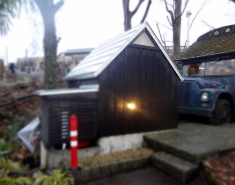 コンポストトイレ見学│木の家ネット・埼玉_b0274159_09422477.jpg