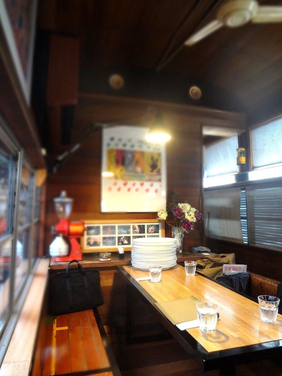 コンポストトイレ見学│木の家ネット・埼玉_b0274159_10192305.jpg