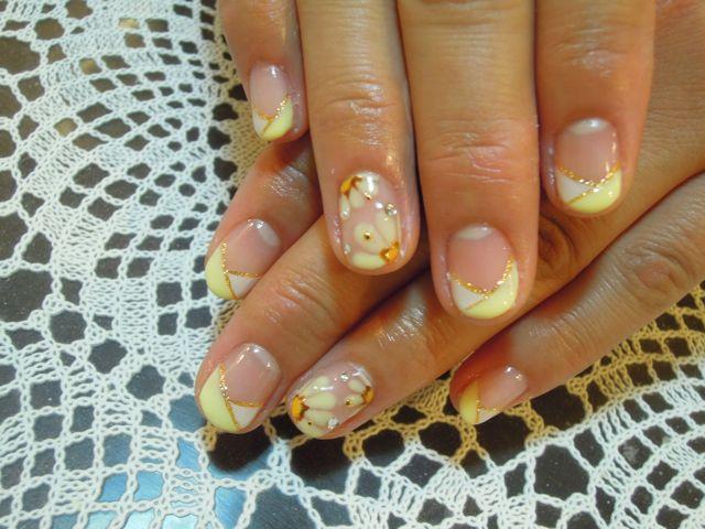 Flower Nail_a0239065_1211549.jpg