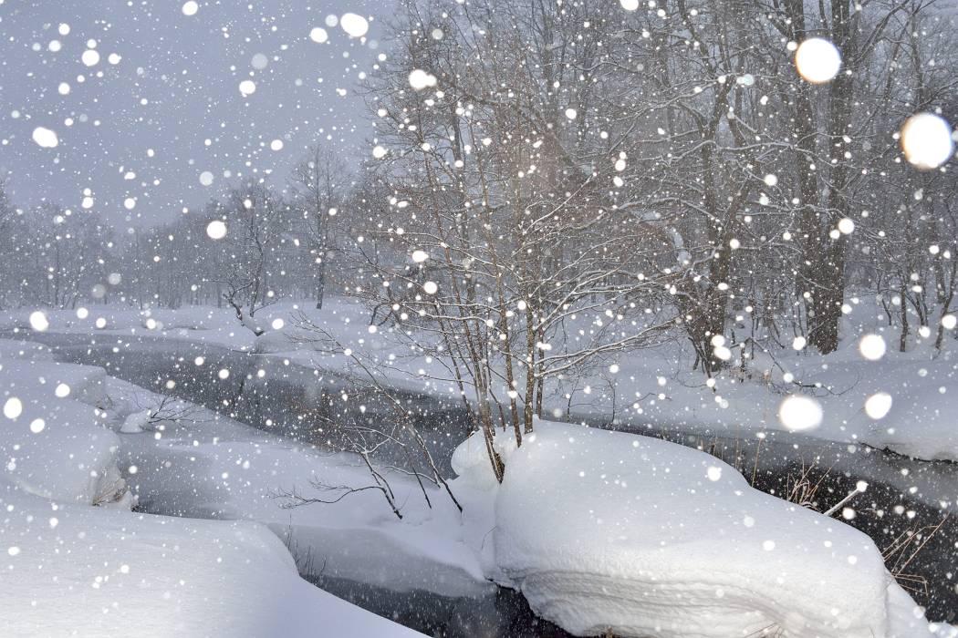 会津の雪景色 ③_b0223668_13234577.jpg
