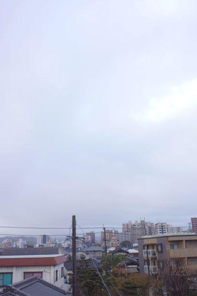 朝歌2月19日_c0169176_854425.jpg