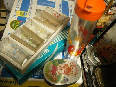 2/19商品入荷情報_e0039176_1654345.jpg