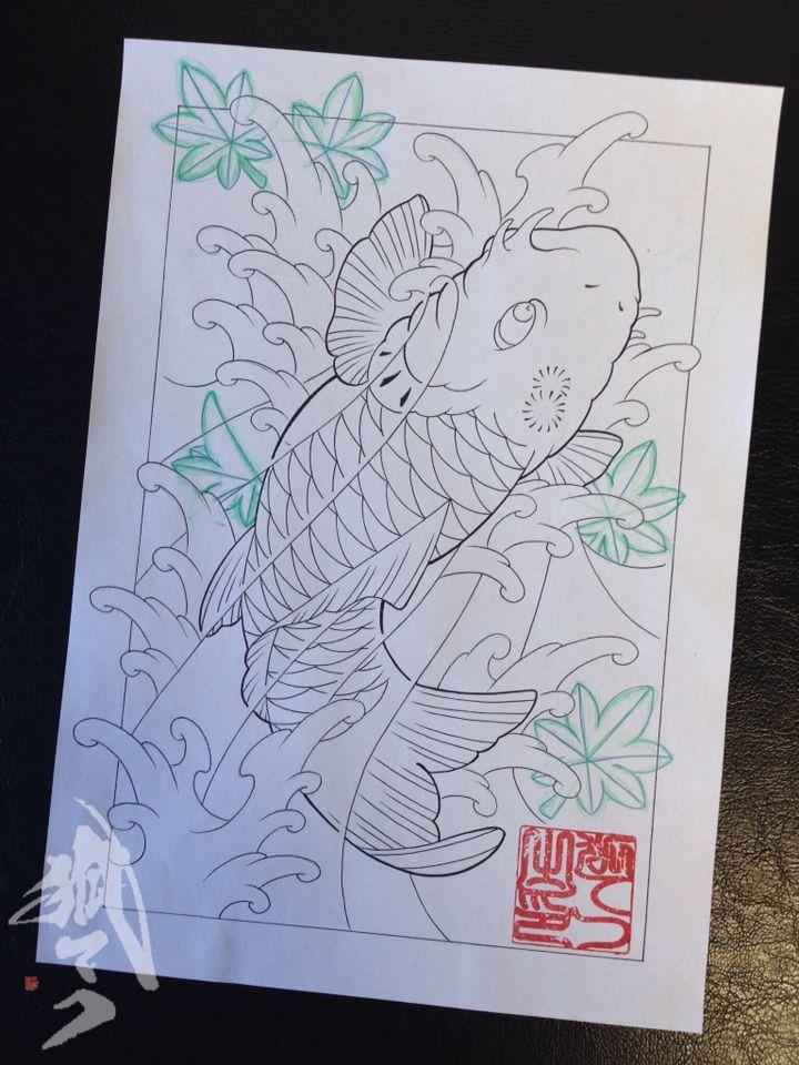 兵庫県 明石 タトゥー 刺青_e0261276_16105778.jpg