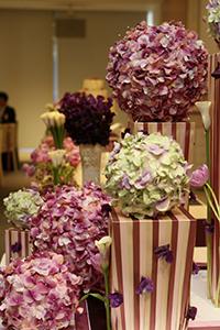 結婚式での演出_d0079577_10131732.jpg