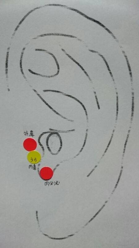 c0354583_18301310.jpg