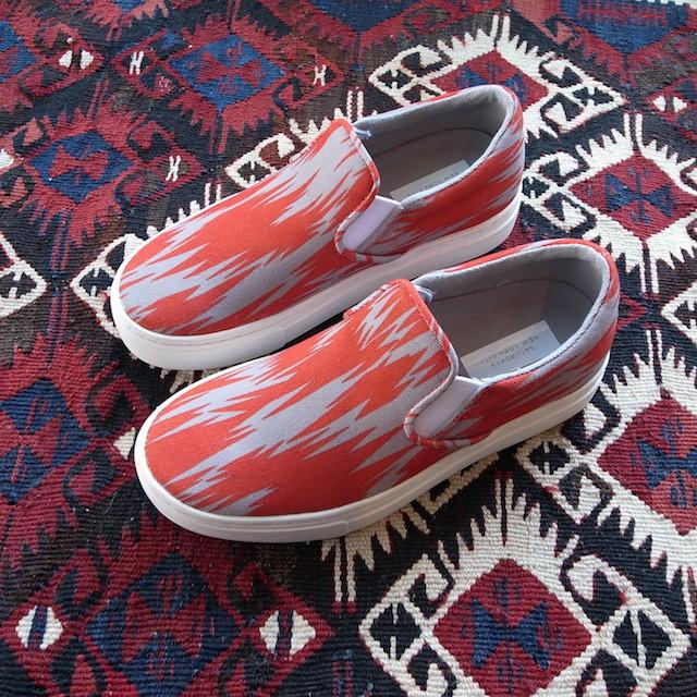SATURDAYS SURF NYC VASS DETAIL SHOT_f0111683_16065447.jpg