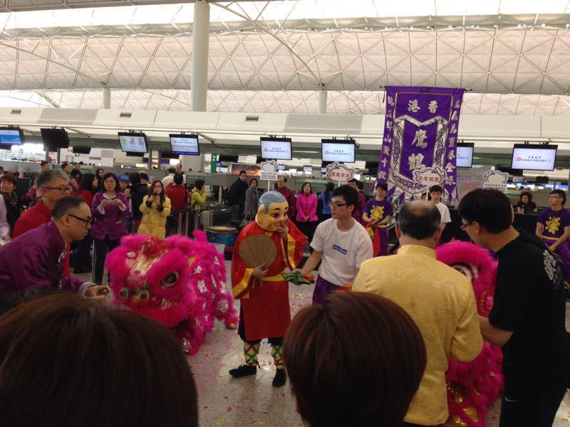 香港空港にて☆_a0145984_10461719.jpg
