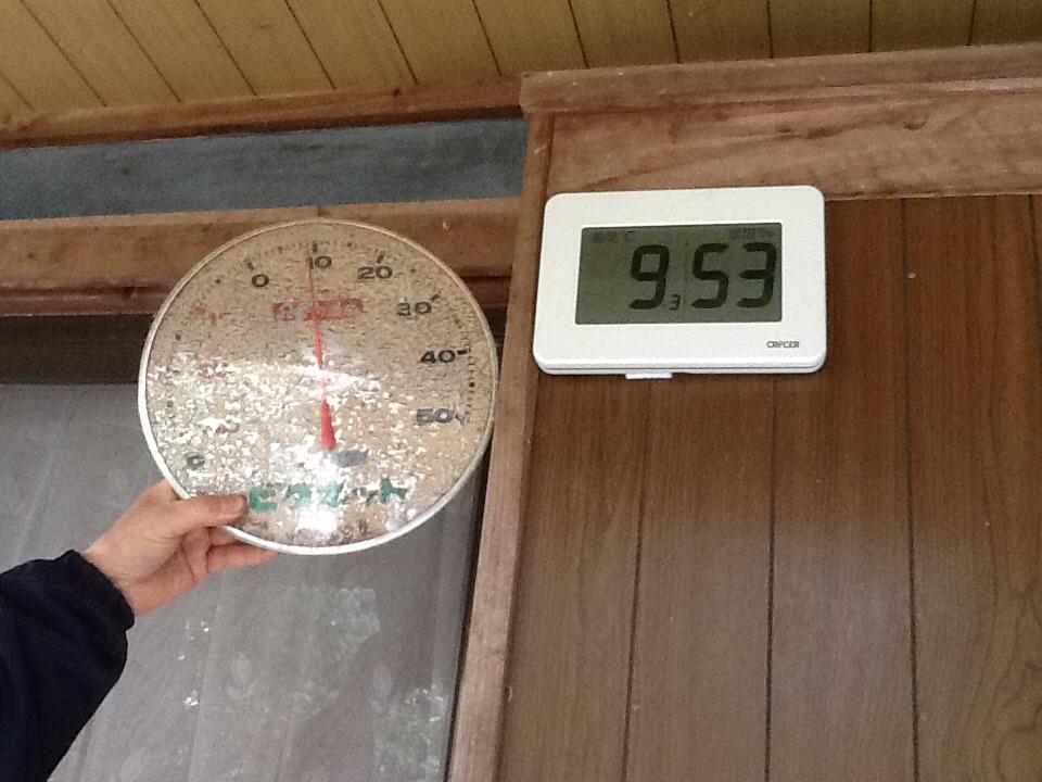 温度計交換_d0141987_14412073.jpg