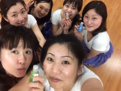 KONAMIカルチャー( ´ ▽ ` )ノ_d0256587_0532727.jpg