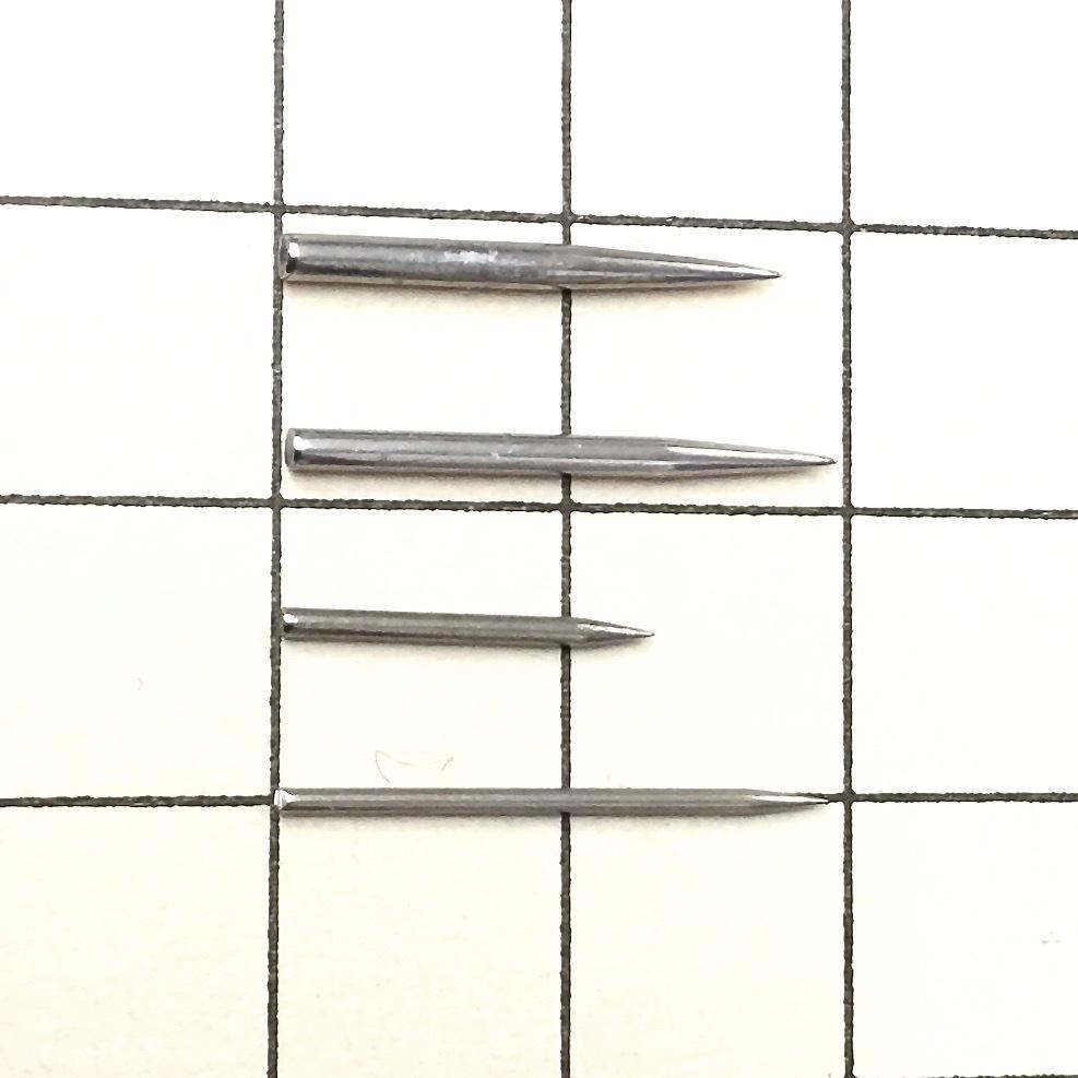 現代英国製鉄針ソフトトーン仕様変更のお知らせ_a0047010_16032173.jpg