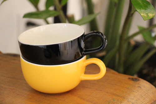 studio\'M のカップたち_b0165512_18193755.jpg