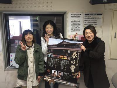 今週のつなレボ☆_a0126418_2012211.jpg