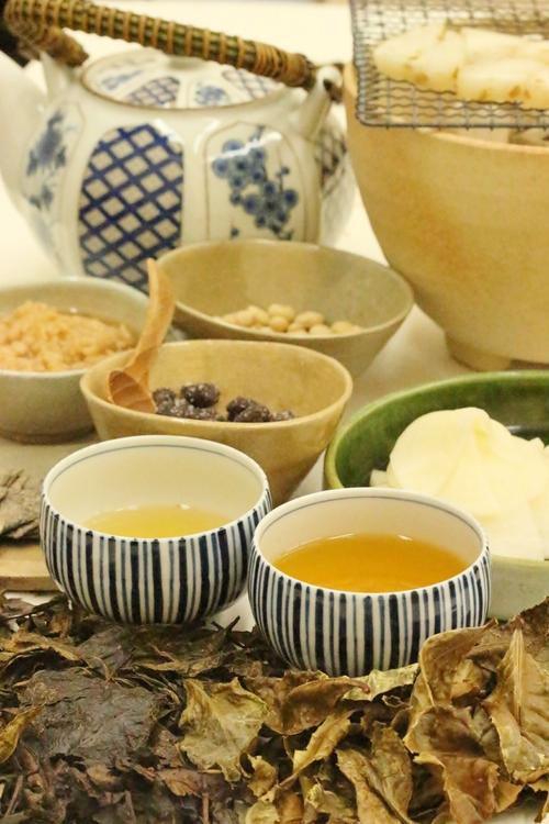 暮らしに素敵な日本茶を! 2月_b0220318_21302146.jpg