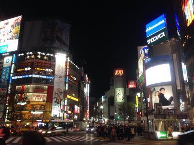 通_d0163620_8472632.jpg