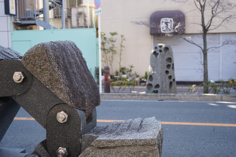 池田城跡界隈_b0069128_13353694.jpg