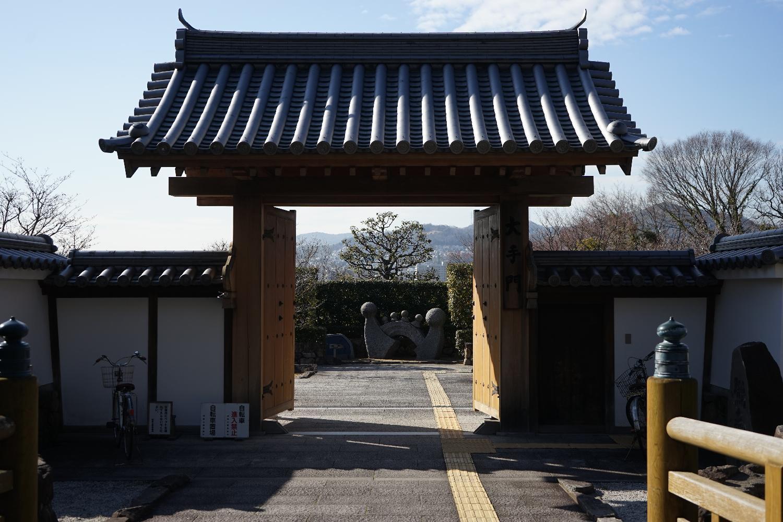池田城跡界隈_b0069128_13481387.jpg