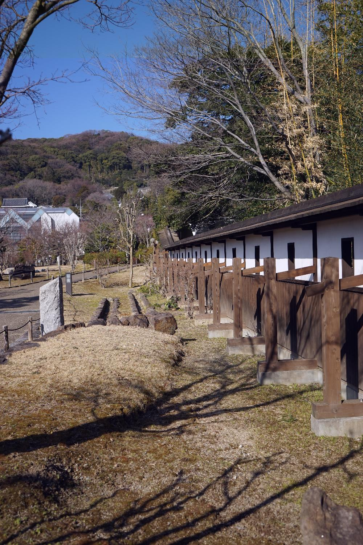 池田城跡界隈_b0069128_13592831.jpg