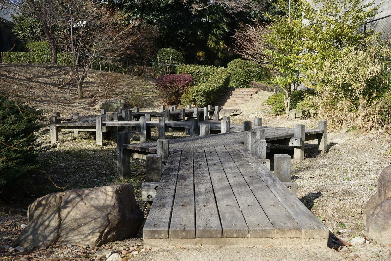池田城跡界隈_b0069128_14261041.jpg