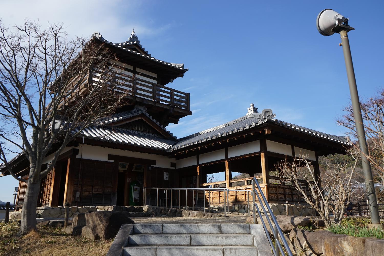池田城跡界隈_b0069128_14321196.jpg
