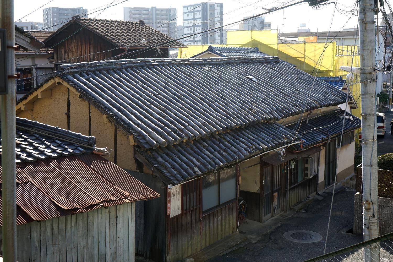 池田城跡界隈_b0069128_144177.jpg