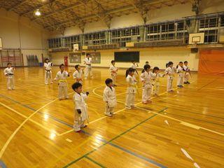 札幌市西区の発寒教室_c0118332_2127395.jpg