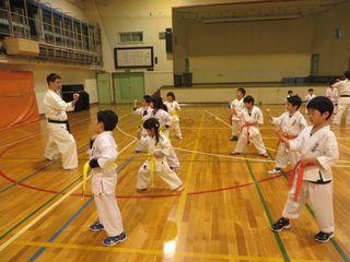 札幌市西区の発寒教室_c0118332_21274713.jpg