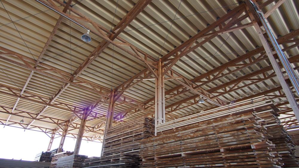木の製材所見学_d0122640_15473963.jpg