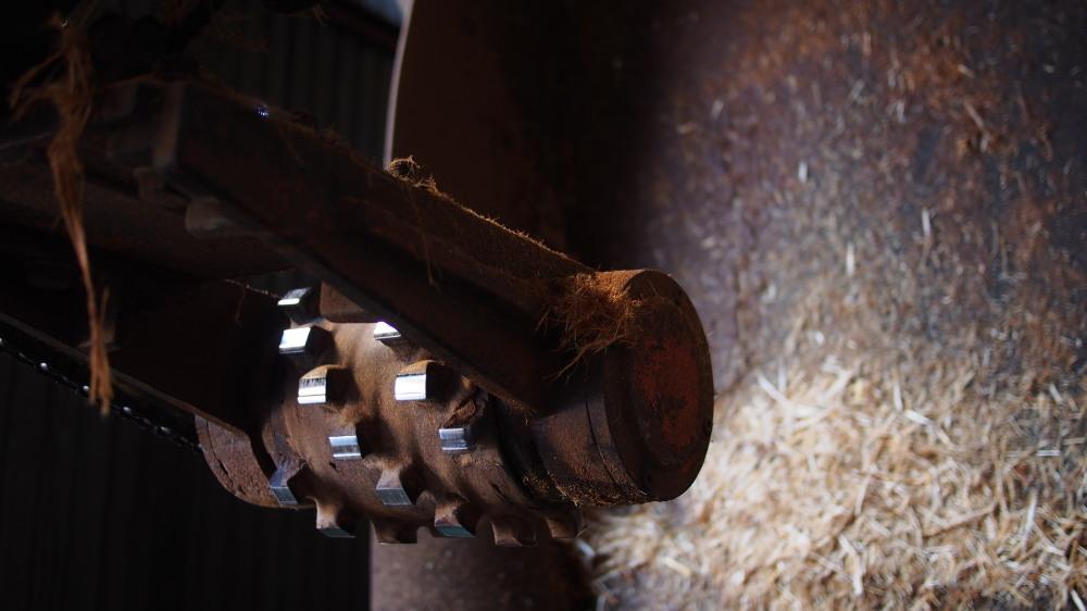 木の製材所見学_d0122640_15475684.jpg