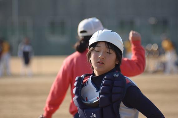岡山竜操中教育リーグ二日目③_b0249247_23283026.jpg