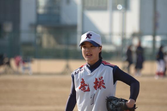 岡山竜操中教育リーグ二日目③_b0249247_23283893.jpg