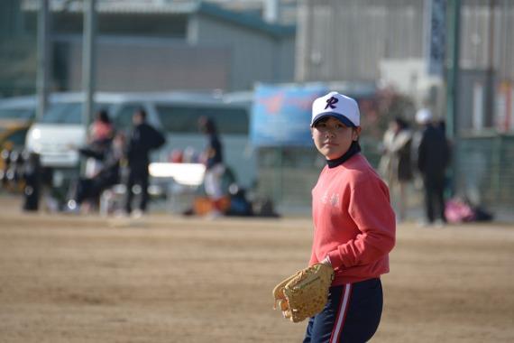 岡山竜操中教育リーグ二日目③_b0249247_23292478.jpg