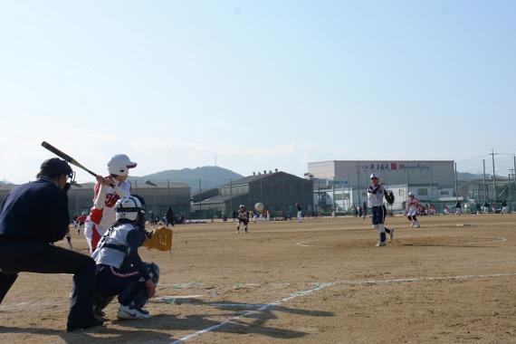 岡山竜操中教育リーグ二日目③_b0249247_23293496.jpg