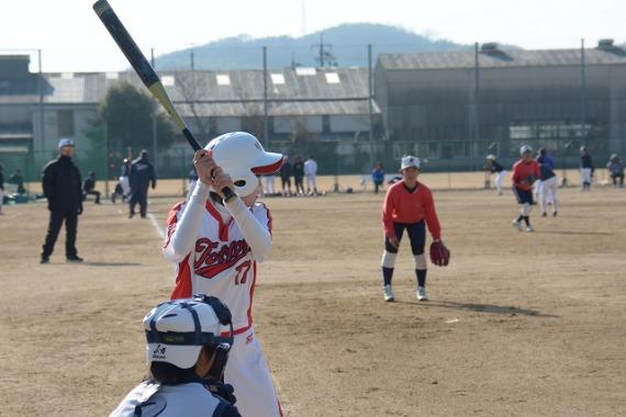 岡山竜操中教育リーグ二日目③_b0249247_23295348.jpg